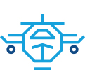 icon-for-air-transportation-jpg