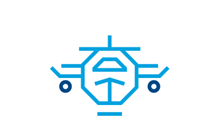 Air Freight icon